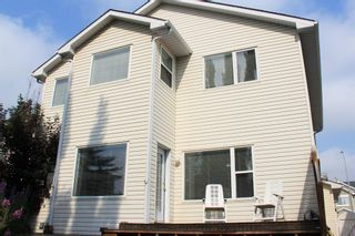 Photo 50: 274 Citadel Crest Green NW in Calgary: Citadel Detached for sale : MLS®# A1134681