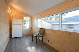 Photo 27: 609 Guilbault Street in Winnipeg: Norwood Residential for sale (2B)  : MLS®# 202018882