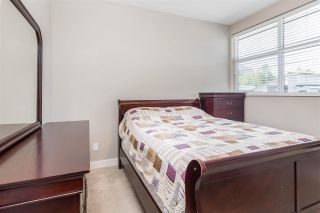 """Photo 13: 39278 MOCKINGBIRD Crescent in Squamish: Brennan Center House for sale in """"Ravenswood"""" : MLS®# R2587868"""