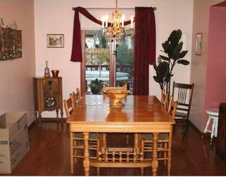 Photo 3:  in WINNIPEG: Fort Garry / Whyte Ridge / St Norbert Residential for sale (South Winnipeg)  : MLS®# 2909723