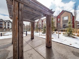 Photo 26: 210 Copperpond Row SE in Calgary: Copperfield Row/Townhouse for sale : MLS®# A1086847