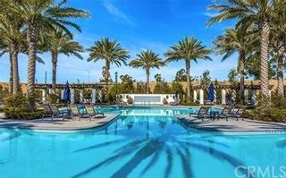 Photo 43: 166 Palencia in Irvine: Residential for sale (GP - Great Park)  : MLS®# CV21091924
