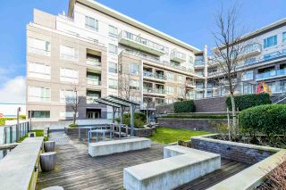 """Photo 20: 220 7008 RIVER Parkway in Richmond: Brighouse Condo for sale in """"Riva 3"""" : MLS®# R2543464"""