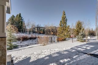 Photo 42: 21 Wexford Gardens SW in Calgary: West Springs Detached for sale : MLS®# A1062073