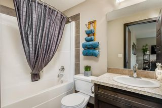 Photo 23: 137 WILLIAMSTOWN Green NW: Airdrie Detached for sale : MLS®# A1017052
