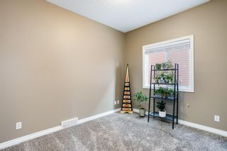 Photo 12: 186 Thornleigh Close SE: Airdrie Detached for sale : MLS®# A1117780