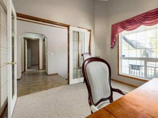 Photo 4: 51 KINCORA Park NW in Calgary: Kincora Detached for sale : MLS®# A1027071