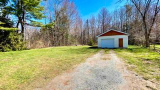 Photo 30: 1622 Highway 359 in Steam Mill: 404-Kings County Residential for sale (Annapolis Valley)  : MLS®# 202110346