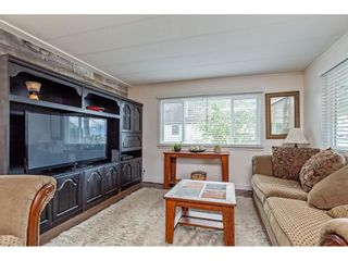 Photo 6: 35281 RIVERSIDE Road: Manufactured Home for sale in Mission: MLS®# R2582946