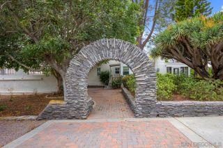 Photo 31: SOUTH ESCONDIDO House for sale : 3 bedrooms : 419 Idaho Ave in Escondido