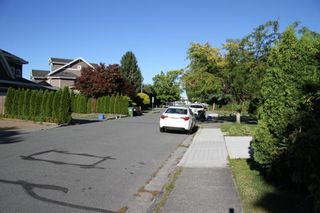 Photo 28: 6400 GOLDSMITH Drive in Richmond: Woodwards House for sale : MLS®# R2562756