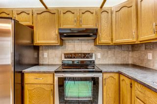Photo 18: 9739 Sanderling Way NW in Calgary: Sandstone Valley Detached for sale : MLS®# A1147076