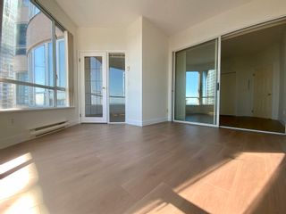 Photo 8: 1401 6240 MCKAY Avenue in Burnaby: Metrotown Condo for sale (Burnaby South)  : MLS®# R2612462