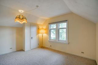 Photo 17: 7842 ROSEWOOD Street in Burnaby: Burnaby Lake House for sale (Burnaby South)  : MLS®# R2544040