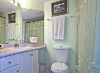 "Photo 6: 310 7554 BRISKHAM Street in Mission: Mission BC Condo for sale in ""Briskham Manor"" : MLS®# R2091075"