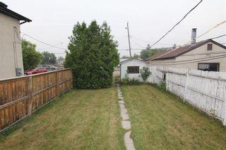 Photo 12: 335 Queen Street in Winnipeg: St James Residential for sale (5E)  : MLS®# 202118426