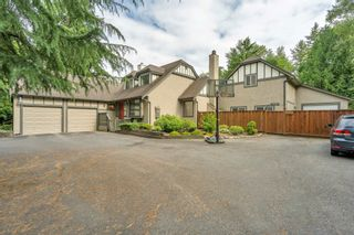 """Photo 2: 17336 101 Avenue in Surrey: Fraser Heights House for sale in """"Fraser Heights"""" (North Surrey)  : MLS®# R2609245"""