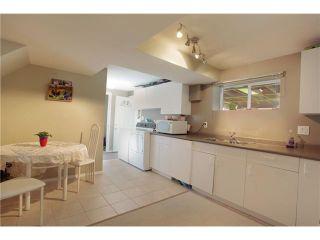 "Photo 8: 7025 RIDGE Drive in Burnaby: Westridge BN House for sale in ""WESTRIDGE"" (Burnaby North)  : MLS®# V949124"