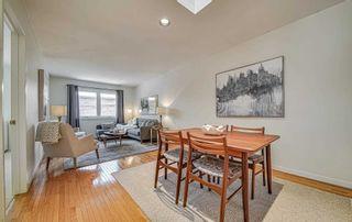 Photo 23: 436 Mortimer Avenue in Toronto: Danforth Village-East York House (2-Storey) for sale (Toronto E03)  : MLS®# E5124182