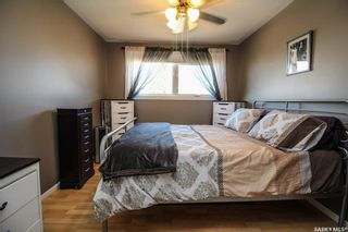 Photo 14: 18 St Mary Street in Prud'homme: Residential for sale : MLS®# SK855949