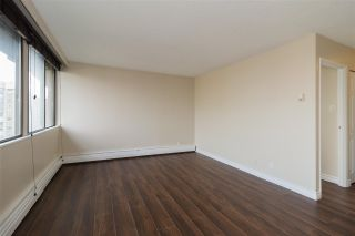 "Photo 6: 1201 7275 SALISBURY Avenue in Burnaby: Highgate Condo for sale in ""Kingsbury"" (Burnaby South)  : MLS®# R2328911"