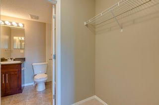 Photo 20: 9302 403 MACKENZIE Way SW: Airdrie Apartment for sale : MLS®# A1032027