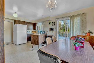 "Photo 12: 13943 KALMAR Road in Surrey: Bolivar Heights House for sale in ""bolivar heights"" (North Surrey)  : MLS®# R2520661"