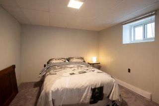 Photo 28: 202 Oak Street in Winnipeg: River Heights North Residential for sale (1C)  : MLS®# 202109426