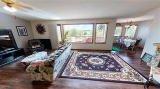 Photo 16: 110 River Drive in Selkirk: House for sale : MLS®# 202122224