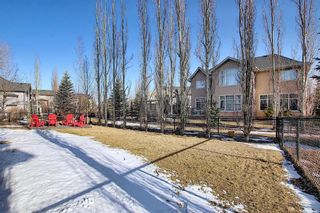 Photo 41: 140 Heritage Lake Shores: Heritage Pointe Detached for sale : MLS®# A1087900