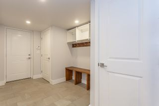 Photo 36: 9537 MANZER Street in Mission: Mission BC House for sale : MLS®# R2595692