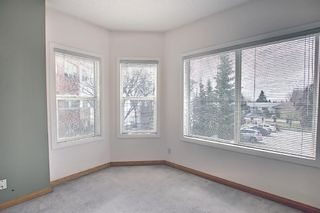 Photo 14: 202 1920 14 Avenue NE in Calgary: Mayland Heights Apartment for sale : MLS®# A1106504