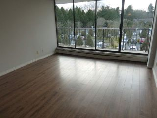 """Photo 3: 306 9320 PARKSVILLE Drive in Richmond: Boyd Park Condo for sale in """"MASTERS GREEN"""" : MLS®# R2545941"""