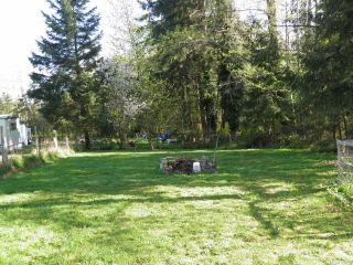 Photo 10: 1 2530 MacAulay Rd in BLACK CREEK: CV Merville Black Creek Manufactured Home for sale (Comox Valley)  : MLS®# 727923