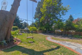 Photo 54: 68 Obed Ave in : SW Gorge House for sale (Saanich West)  : MLS®# 882871