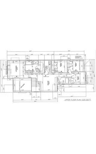 Photo 50:  in Edmonton: Zone 03 House for sale : MLS®# E4236385