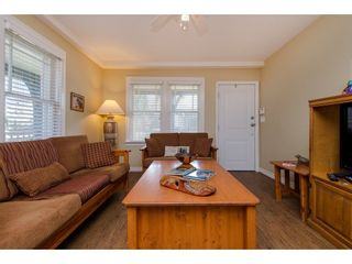 Photo 3: 41751 YARROW CENTRAL Road: Yarrow House for sale : MLS®# R2246799