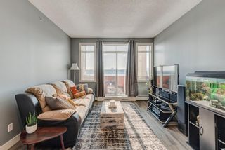 Photo 10: 407 156 Country Village Circle NE in Calgary: Country Hills Village Apartment for sale : MLS®# A1152472