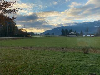 Photo 21: A 5541 LOUGHEED Highway: Agassiz House for sale : MLS®# R2518311