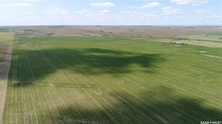 Photo 8: Central Butte - Mackow Land in Enfield: Farm for sale (Enfield Rm No. 194)  : MLS®# SK862931