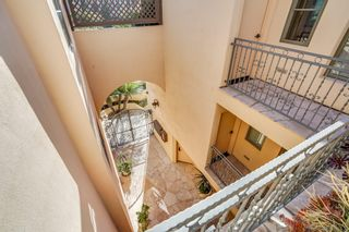 Photo 11: LA JOLLA Condo for sale : 3 bedrooms : 370 Prospect Street