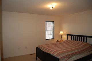 Photo 7: 14 2320 Parkhaven Blvd in Oakville: River Oaks Freehold for sale
