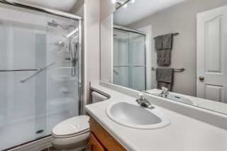 """Photo 16: 59 19060 FORD Road in Pitt Meadows: Central Meadows Townhouse for sale in """"REGENCY COURT"""" : MLS®# R2448709"""