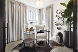 Photo 13: 170 EDGEWATER Circle: Leduc House for sale : MLS®# E4224010