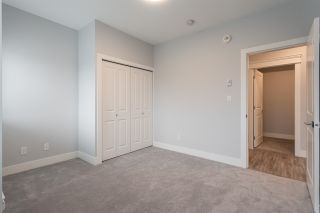 """Photo 13: 308 2389 HAWTHORNE Avenue in Port Coquitlam: Central Pt Coquitlam Condo for sale in """"The Ambrose"""" : MLS®# R2530447"""