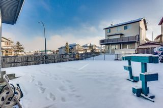 Photo 23: 229 PANAMOUNT Court NW in Calgary: Panorama Hills Detached for sale : MLS®# C4279977