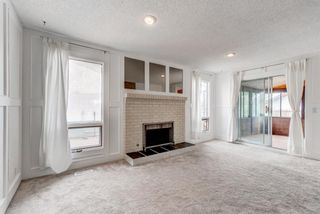 Photo 18: 315 Ranchlands Court NW in Calgary: Ranchlands Detached for sale : MLS®# A1131997
