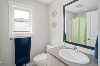 Photo 21: 2074 N Kennedy St in Sooke: Sk Sooke Vill Core House for sale : MLS®# 873679