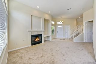 Photo 21: SAN DIEGO House for sale : 4 bedrooms : 824 18Th St