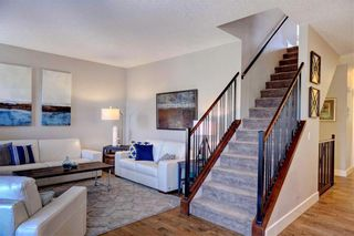 Photo 14: 62 AUBURN GLEN Manor SE in Calgary: Auburn Bay Detached for sale : MLS®# C4191835
